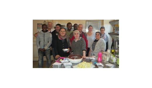 Formation adultes francais apprentissage cuisine savoie chambery educalis terre solidaire insertion